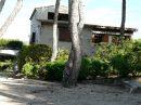 130 m² Saint-Cyr-sur-Mer  5 pièces  Maison