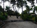 5 pièces  130 m² Saint-Cyr-sur-Mer  Maison
