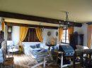130 m² Maison Saint-Cyr-sur-Mer  5 pièces