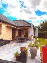 Maison 150 m² Hasnon  5 pièces