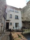 Maison  Vélines  138 m² 6 pièces