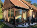 Maison Domfront-en-Champagne  140 m² 6 pièces