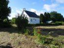 120 m² 7 pièces Maison
