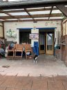 Maison 140 m² Escautpont  6 pièces