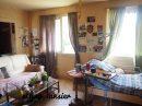 Bonneville-et-Saint-Avit-de-Fumadières  86 m² 4 pièces Maison