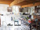 Montazeau   5 pièces Maison 248 m²