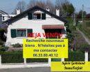 Maison 90 m² Pau  4 pièces