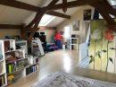 Maison Villeneuve-le-Roi coteau 120 m² 5 pièces