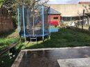 120 m² Maison 5 pièces Villeneuve-le-Roi coteau