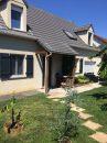 Maison  Choisy-le-Roi  150 m² 7 pièces
