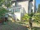 Maison 119 m² Les Pavillons-sous-Bois Quai de l'Ourc 6 pièces