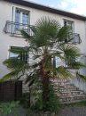Les Pavillons-sous-Bois Quai de l'Ourc 6 pièces  119 m² Maison