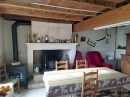 Maison 119 m² 5 pièces Montcaret