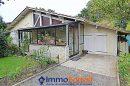 Maison 4 pièces Andernos-les-Bains Proche piste cyclable et commerces 87 m²