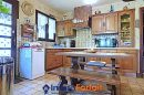 4 pièces 87 m² Maison  Andernos-les-Bains Proche piste cyclable et commerces
