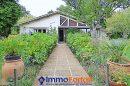 Maison 87 m² Andernos-les-Bains Proche piste cyclable et commerces 4 pièces