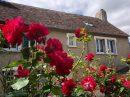 Maison  6 pièces Coulans-sur-Gée (72550) sarthe 170 m²