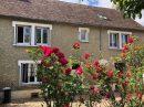 Maison Coulans-sur-Gée (72550) sarthe 170 m²  6 pièces