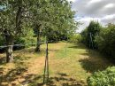 170 m² 6 pièces Coulans-sur-Gée (72550) sarthe  Maison
