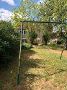 6 pièces Maison 170 m² Coulans-sur-Gée (72550) sarthe