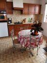 Maison 55 m²  3 pièces