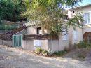 Maison  Périgueux  30 m² 2 pièces