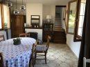 Maison  Les Andelys  106 m² 5 pièces