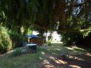 Maison 106 m² Les Andelys  5 pièces