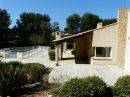 266 m² Maison  9 pièces Saint-Cyr-sur-Mer