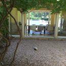 Maison 266 m² Saint-Cyr-sur-Mer  9 pièces