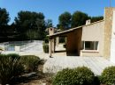 Maison Saint-Cyr-sur-Mer  9 pièces 266 m²