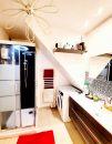 Maison  Toul  5 pièces 120 m²