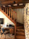 Maison Brains-sur-Gée sarthe 120 m² 5 pièces