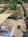 Sillé-le-Guillaume (72140) sarthe 2 pièces Maison 45 m²