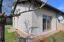 Maison Andernos-les-Bains  50 m² 3 pièces