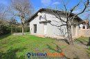 Maison 50 m² Andernos-les-Bains  3 pièces