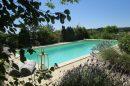 Maison 235 m² 7 pièces Saint-Sulpice-de-Ruffec campagne