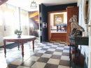 Maison 7 pièces 235 m² Saint-Sulpice-de-Ruffec campagne