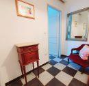 Saint-Sulpice-de-Ruffec campagne  Maison 7 pièces 235 m²