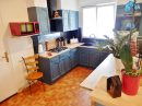 80 m² 3 pièces Maison Gretz-Armainvilliers