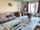 Maison  Courant  160 m² 8 pièces