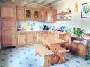 8 pièces Maison 160 m²  Courant