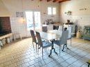 Courant  160 m² 8 pièces Maison