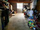 160 m²  8 pièces Maison Courant