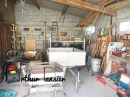 Saint-Antoine-de-Breuilh  131 m² Maison  6 pièces