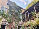 227 m² 6 pièces  Cellefrouin  Maison
