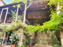 6 pièces  Cellefrouin  227 m² Maison