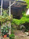 227 m² 6 pièces Maison  Cellefrouin