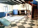 Maison 227 m²  Cellefrouin  6 pièces
