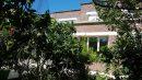 Maison 180 m² Tourcoing  6 pièces